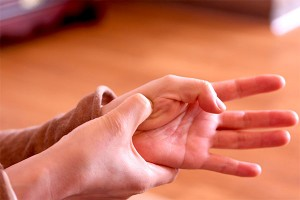 http://e-deaprendizaje.com/wp-content/uploads/2012/06/acupresion1.jpg